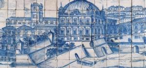 azulejos-vista-de-lisboa