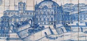 azulejos-vista-de-lisboa