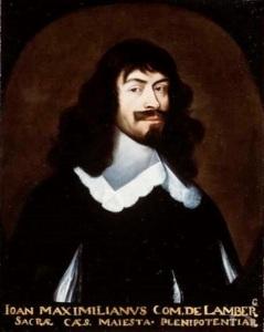 Johann_Maximilian_von_Lamberg_(1608-1682)
