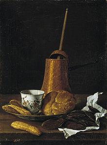 Bodegón_con_servicio_de_chocolate_-_Museo_del_Prado