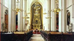 viena-iglesia-agustinos