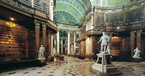 prunksaal-nationalbibliothek-19to1