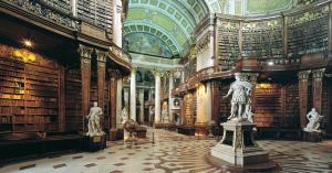 prunksaal-nationalbibliothek-19to1