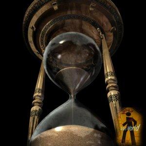 Viajes-en-el-tiempo-1