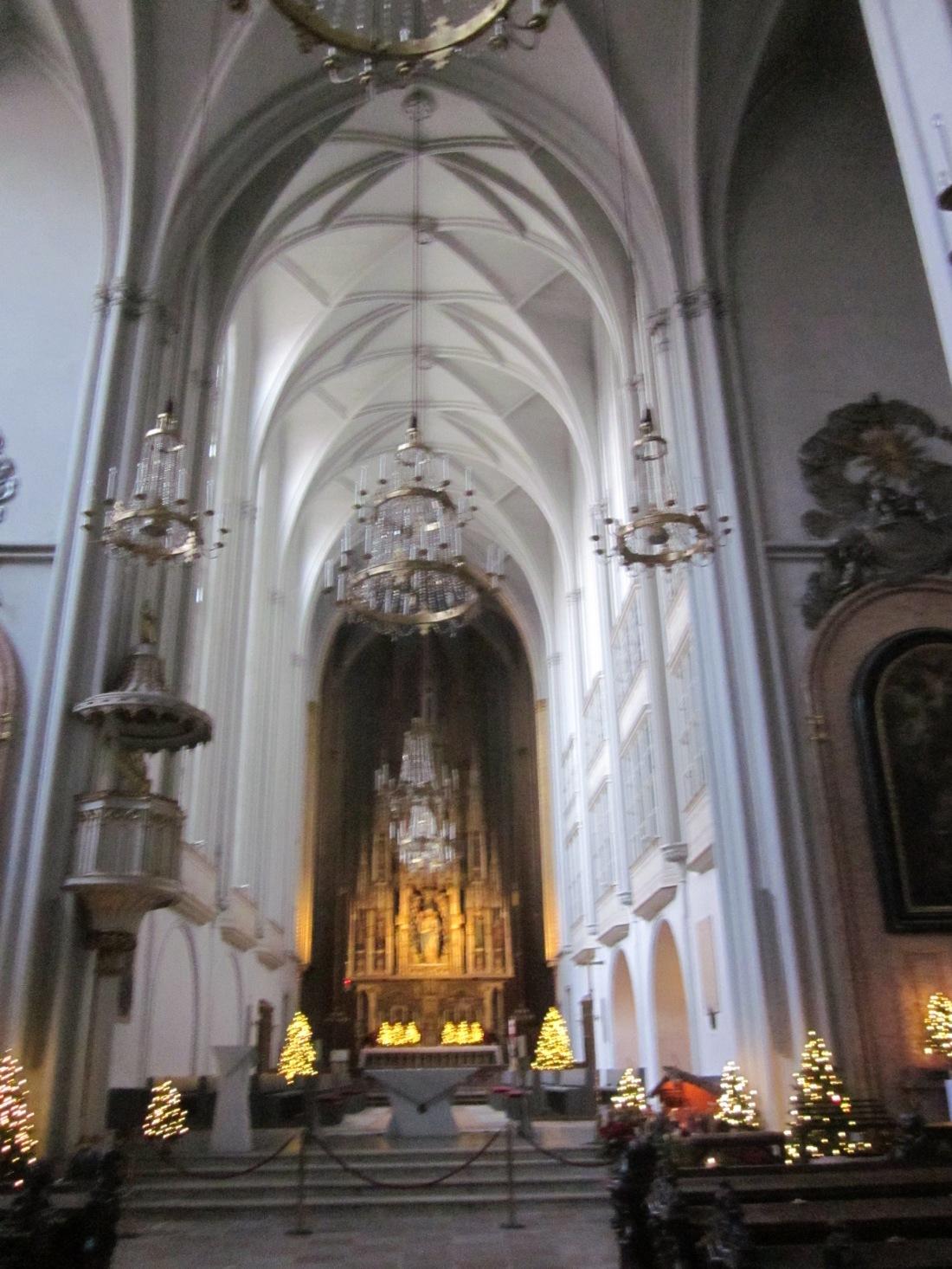 altar-agustinos