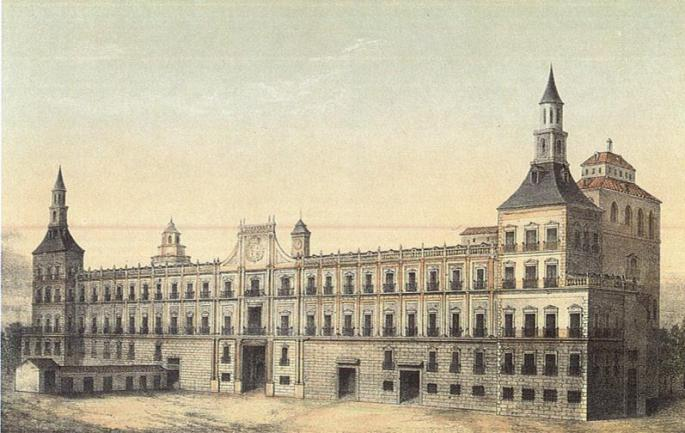 Real_Alcázar_de_Madrid,_unknown